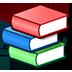 Електронний каталог і бібліотека ПДАУ